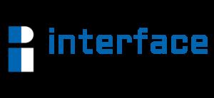 Interface Ingenieria